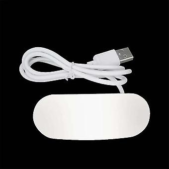 USB Mini UV Lamp Machine for Nail Art and Nail Dryer