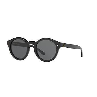 Polo Ralph Lauren PH4149 500187 Black/Grey