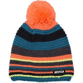 Nevica Banff Beanie