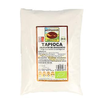 تابيوكا 500 غرام