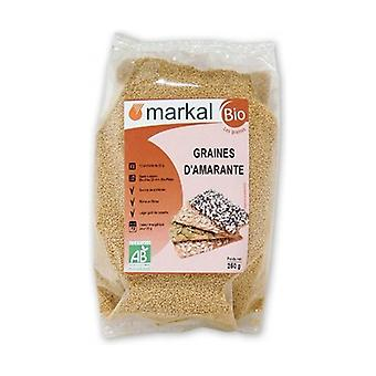 Amaranth seed 250 g