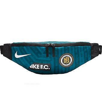 Nike F.C Hip Pack BA6154-381 Unisex pussi