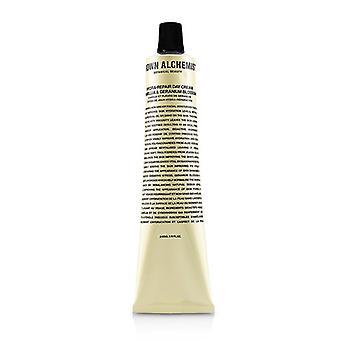 Crema de día de la hidra-reparación del alquimista cultivada - Camellia & Geranium Blossom 65ml/2.29oz