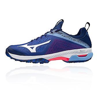 Mizuno Волна Panthera Хоккей обувь - SS21