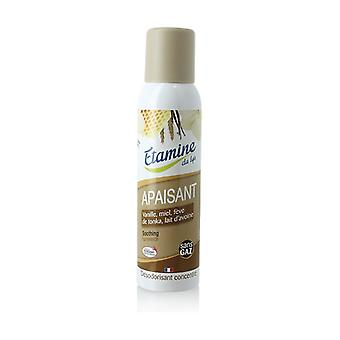 Soothing concentrated air freshener 125 ml