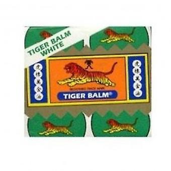 Tiger Balm - Tiger Balm White (Regular) PL