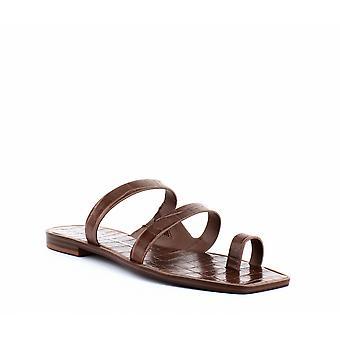 Dolce Vita | Isala Flat Sandals