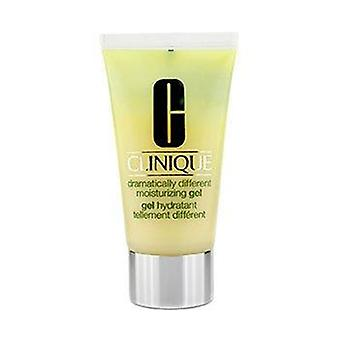 Dramatically Different Moisturising Gel - Combination Oily to Oily (Tube) 50ml or 1.7oz