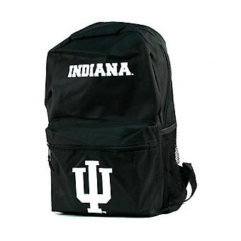 Indiana Hoosiers NCAA «Sprinter» sac à dos