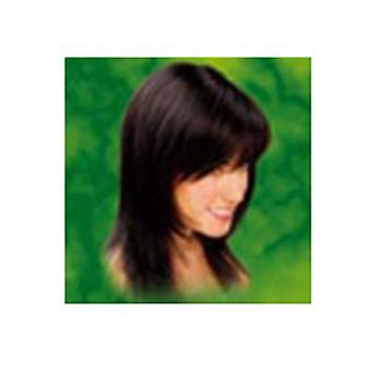 Naturtint Hair Color, 2n Black Brown, Kit