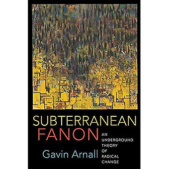 Ondergrondse Fanon
