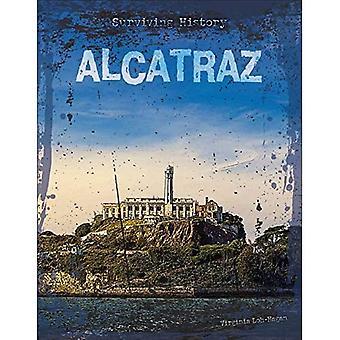 Alcatraz (Surviving History)