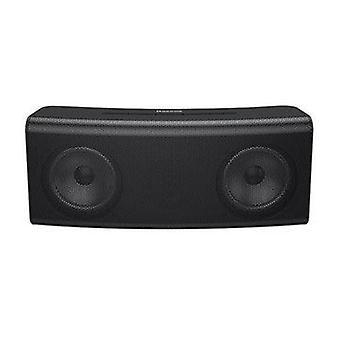Baseus Encok E08 Wireless bluetooth Speaker HiFi Dual Drivers Bass Stereo