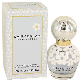 Daisy Dream By Marc Jacobs EDT Spray 30ml