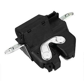 Heckklappe Boot Lock Latch Für Fiat 500 Abarth Grande Punto 199_ 55702917 Sk