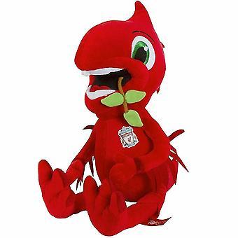 Liverpool FC Maksa Lintu Pehmon lelu