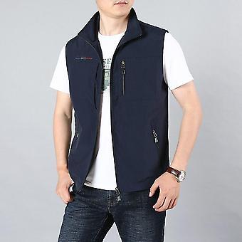 Waistcoat  Jacket