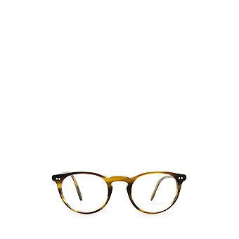 Oliver Peoples OV5004 sammalkilpikonna unisex silmälasit