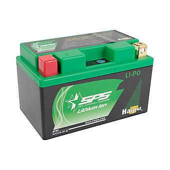 SPS SkyRich LIPO12B Lithium Ion Battery