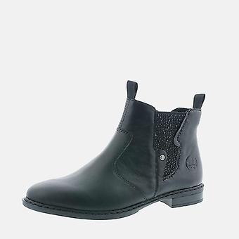 72460-00 Schwarz schwarz schwarz