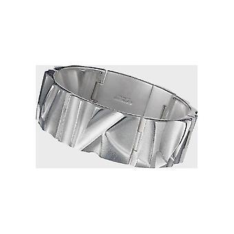 Kalevala Armband Damen Cataract Silber  2551160180 Länge mm 180
