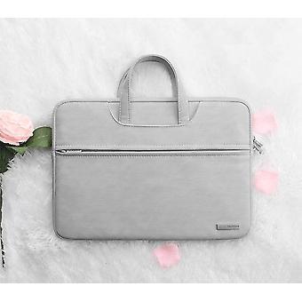 Manchon de sac de cahier pour Macbook Air Pro