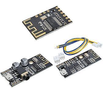 Placa decodificador Mp3 Bluetooth