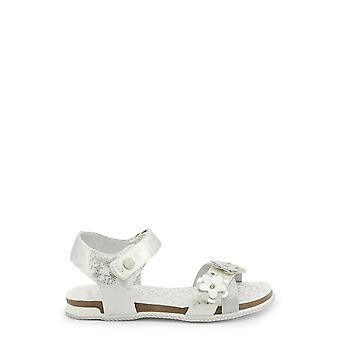 Shone girl's sandals- l6133-036