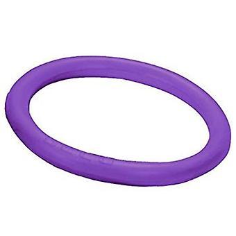 BECO Aqua Fitness UniversalRing-violetti