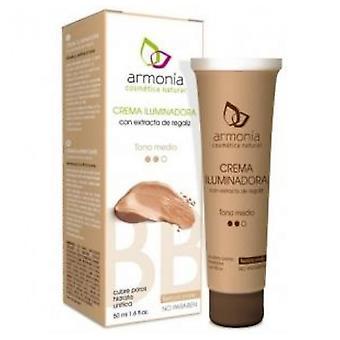 Armonía Triacne Fluid Cream 50 ml