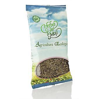 Herbes del Molí Milk Thistle Seed 100 gr