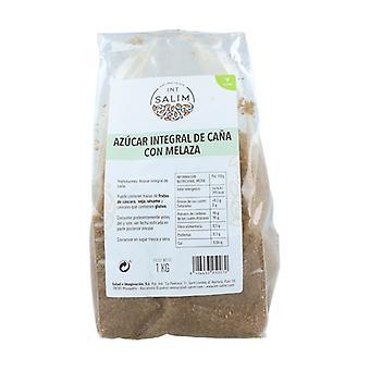 Brown Sugar and Molasses 1 kg
