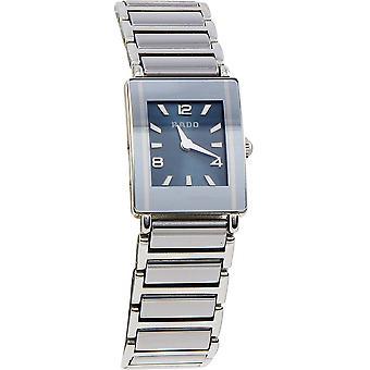 Rado integraal dames Mini horloge R20488202