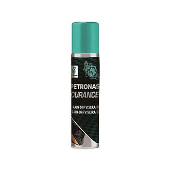 Regn från Petronas Visir renare (75 ml)