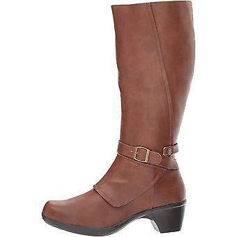 Easy Street Women's Jan Plus Harness Boot
