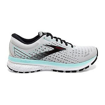 Brooks Ghost 13 1203381B073 running  women shoes
