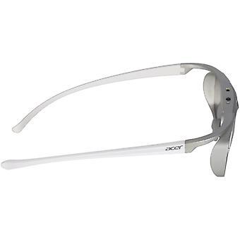 HanFei DLP 3D Shutterbrille E4W (Wiederholungsrate 96 Hz/ 100 Hz/ 120 Hz/ 144 Hz, DLP 3D Link
