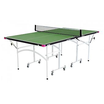Butterfly Junior Rollaway Table Tennis Indoor Table