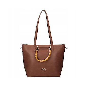 nobo ROVICKY44340 rovicky44340 everyday  women handbags