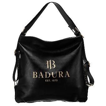 Badura TD144CZCD rovicky95490 vardagliga kvinnliga handväskor