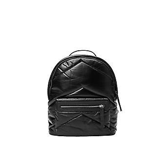 s.Oliver Donna 39.910.94.2078 - Black backpack