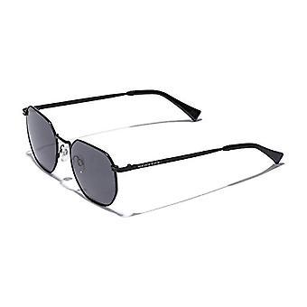 HAWKERS SIXGON نظارات شمسية سوداء للرجال والنساء