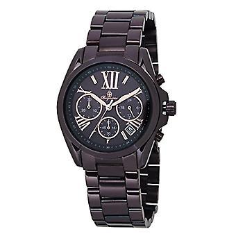 Burgmeister quartz watch BM337 - 095