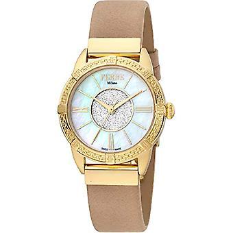 Ferr Milano Watch Elegant FM1L170L0021