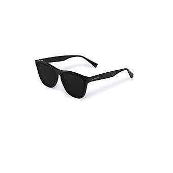 Hawkers Downtown Sunglasses, Negro, Unisex-Adulto De Una Talla