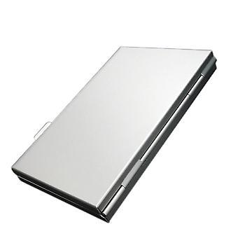 Scatola di archiviazione slot scheda Micro Sd Tf per schede di memoria