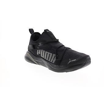 Puma Voksen Herre Softride Rift Slip-On Fed Livsstil Sneakers