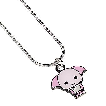 Dobby Necklace