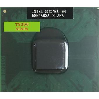 Procesor procesor Dual-core-thread Intel Core 2 Duo, Slapa Slayq 2.4 Ghz Socket P