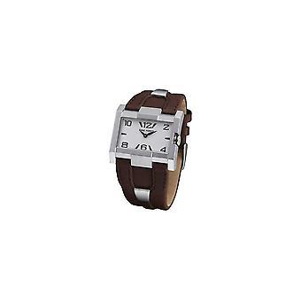 Naisten kello Time Force (36 mm) (ø 36 mm)